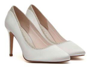 Billie Occasion Shoe