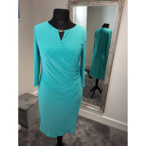 Gina Bacconi Dress GB03