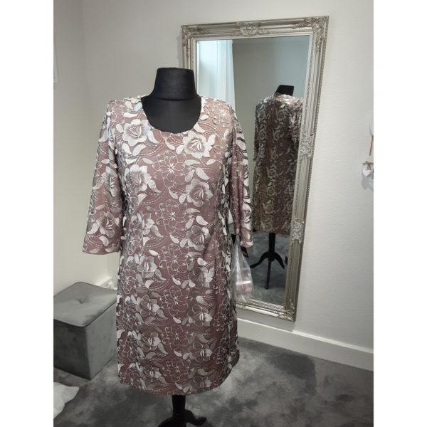 Jomhoy Dress J03