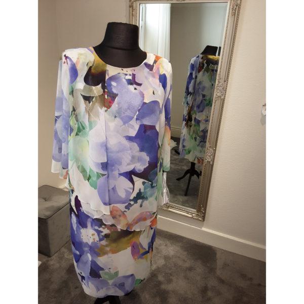 Jomhoy Dress J06