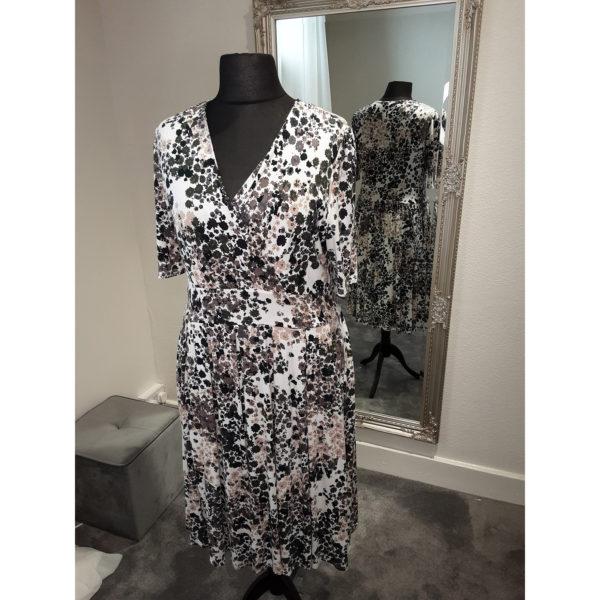 Jolie Moi Dress JM14