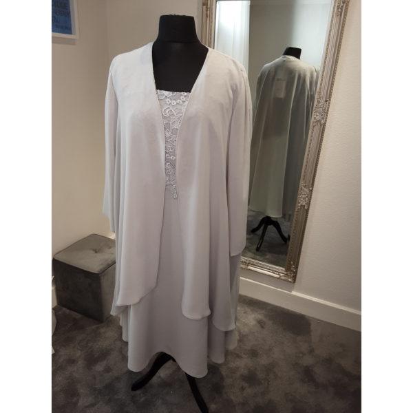 Penguin Design Dress PD02