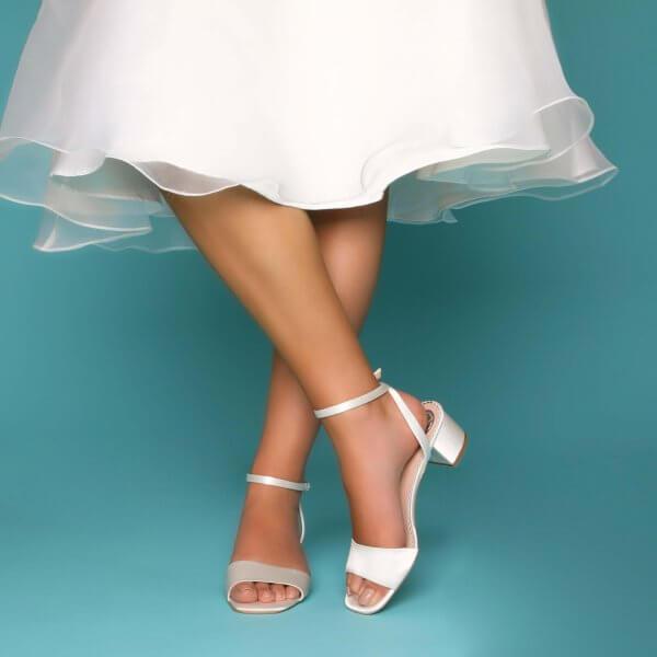 Perfect Bridal Riley