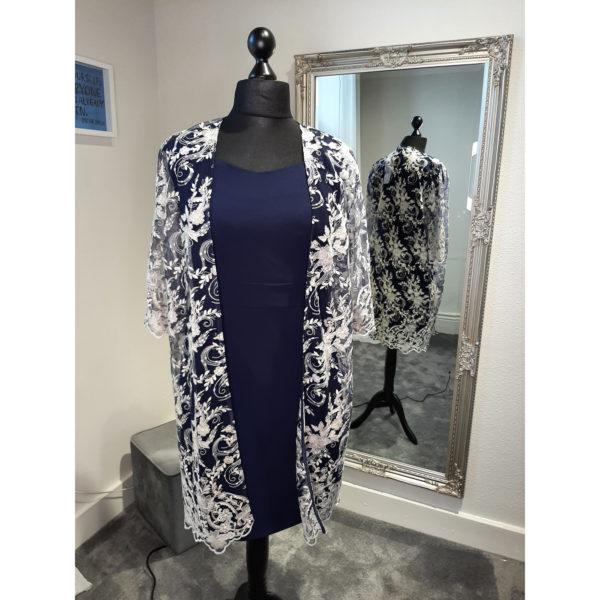 SPG Dress SPG01