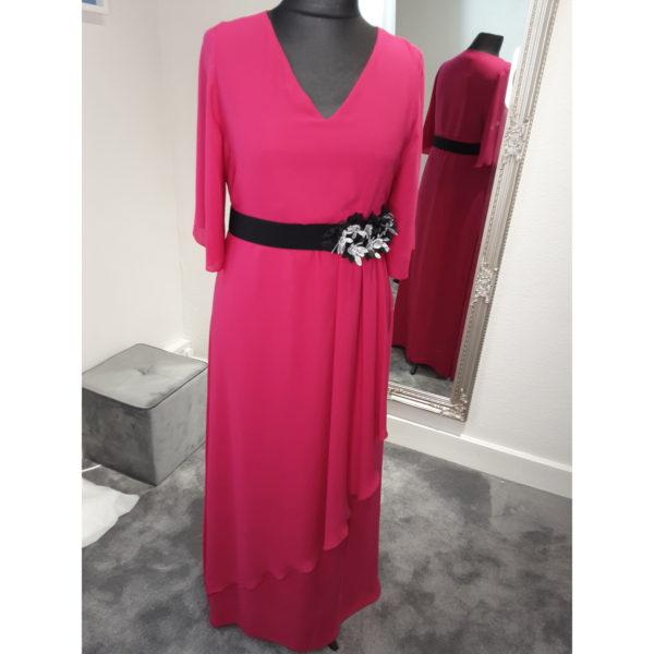 SPG Dress SPG02