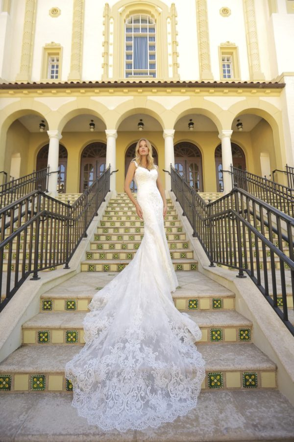 Ainsley by Randy Fenoli