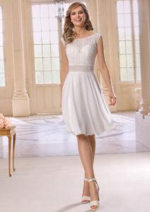 522033 | Ladybird Wedding Dresses