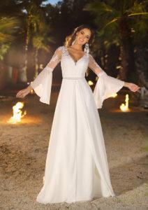 LL42202 | Ladybird Wedding Dresses