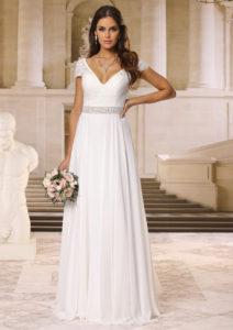 LL52207 | Ladybird Wedding Dresses