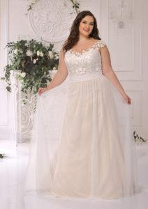 LS222012 | Ladybird Wedding Dresses