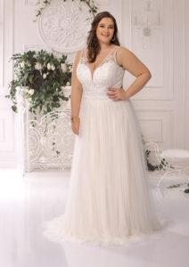 LS322061 | Ladybird Wedding Dresses