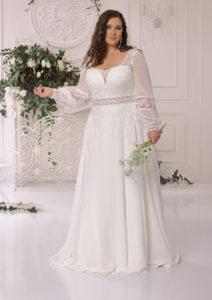 LS422050 | Ladybird Wedding Dresses