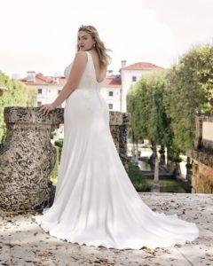 Adrianna | Maggie Sotero Wedding Dresses