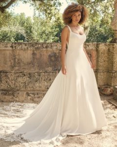 Sondra | Maggie Sotero Wedding Dresses