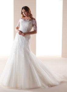Bridal Nicole CVAB19714