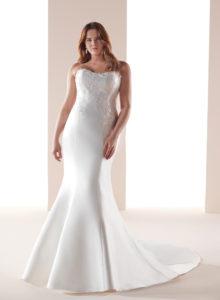 Bridal Nicole CVAB19720