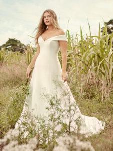 Coral - Rebecca Ingram