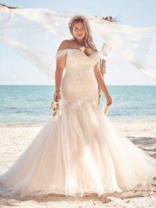 Georgia   Rebecca Ingram Wedding Dresses