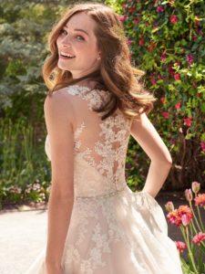 Olivia Lane - Rebecca Ingram