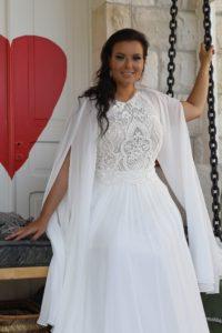 Emma | Studio Levana Wedding Dresses