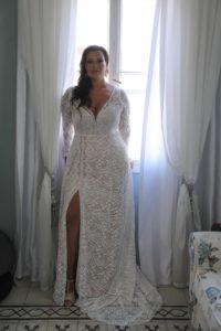 Mia | Studio Levana Wedding Dresses
