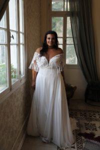 Riley | Studio Levana Wedding Dresses