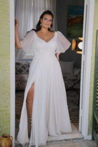 Dia | Studio Levana Wedding Dresses