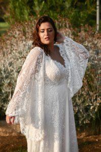 Grace | Studio Levana Wedding Dresses