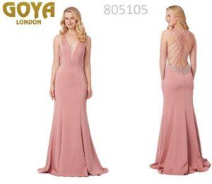 Goya805105