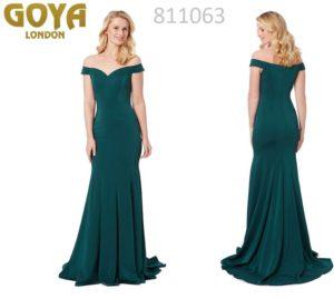 Goya811063
