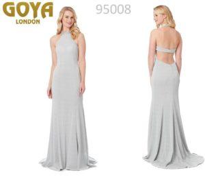 Goya95008