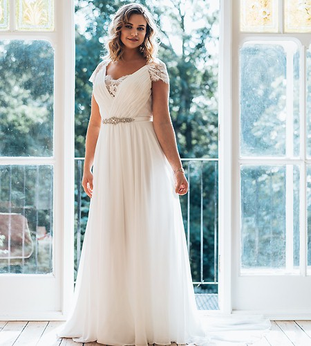 Dreamy Curves Bridal Dresses Bray Co Wicklow
