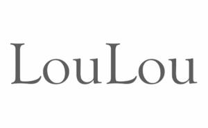 Lou Lou Bridal