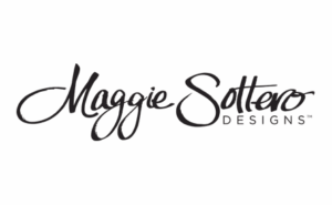 Maggie Sottero Design