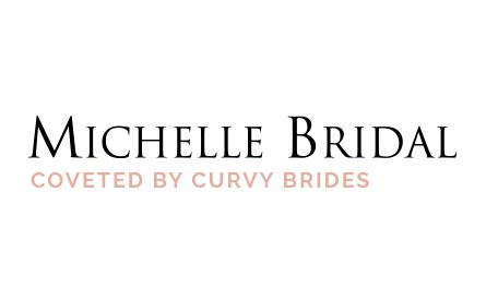 Michelle Bridal