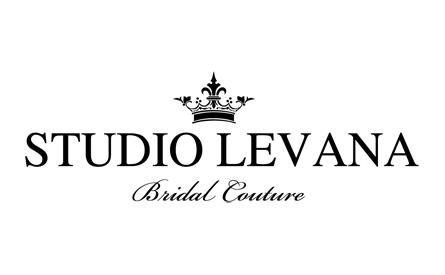 Studio Levana